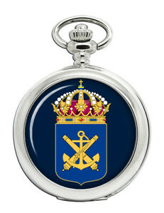 Svenska-marinens-Swedish-Navy-Pocket-Watch