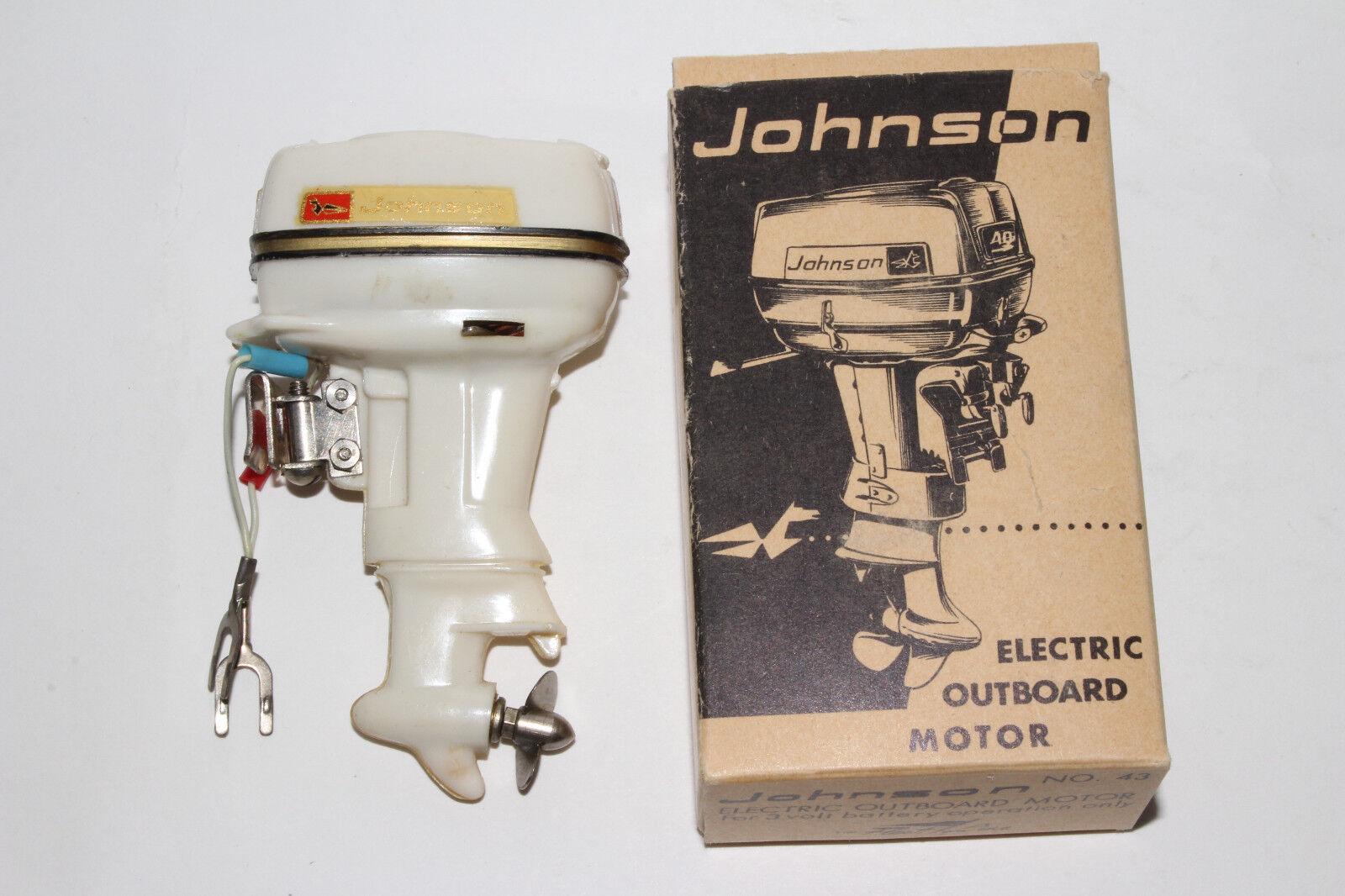 594ms Flotte Ligne, Johnson  40 hp AliHommesté par Batterie Bateau Moteur avec Boite  pas cher en haute qualité