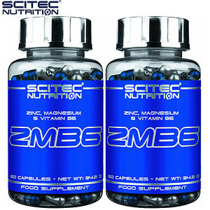 scitec nutrition anabolic whey erfahrung