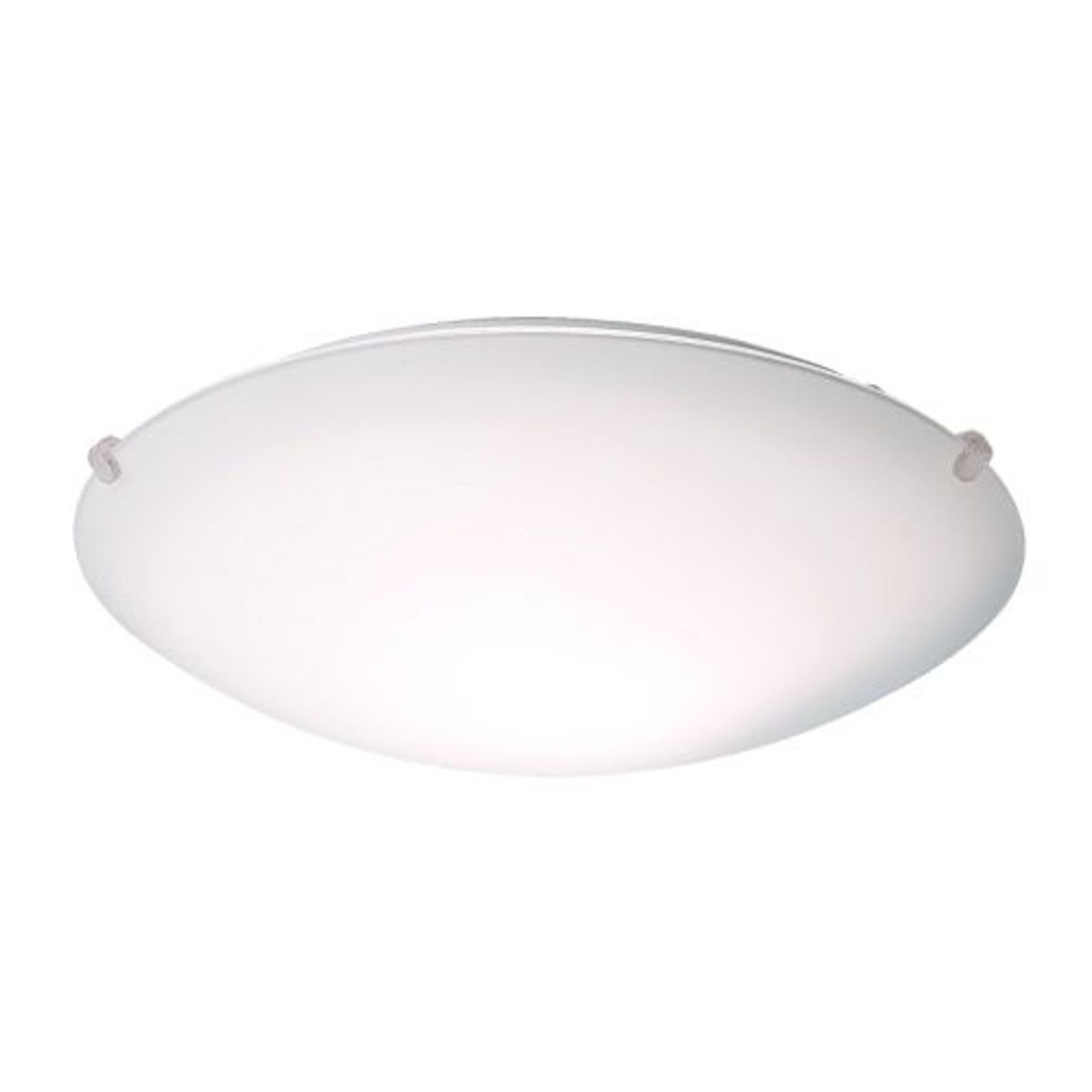 lights lighting lamp k co aloyminioy ceiling pendant ikea nongzi foto