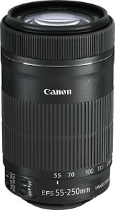 Canon-EF-S-55-250mm-f-4-5-6-IS-STM-Telephoto-Zoom-Lens