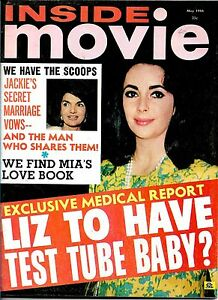 Inside-Movie-magazine-May-1966-Lee-Majors-David-McCallum-George-Harrison-etc