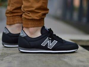 Détails sur New Balance U410CC Chaussures Hommes