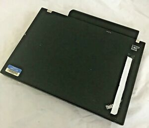 Toshiba-Thinkpad-T61-7665-DY4-Faulty-Missing-Parts-For-Parts-Only