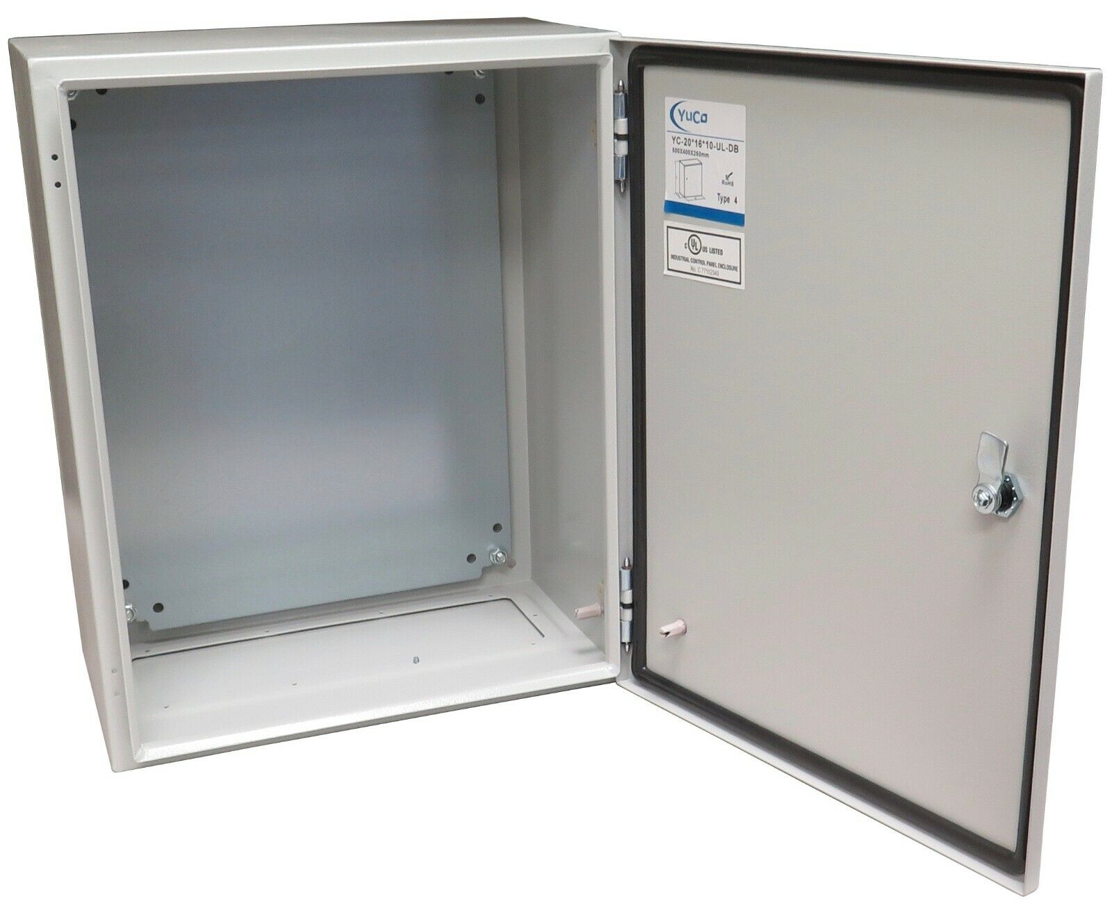 10x Clipsal Weatherproof Plastic Junction Earth Fuse Box Enclosure 1 Gang  Ip66 for sale online | eBayeBay