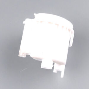 image is loading new-fuel-filter-42072-ag140-for-subaru-impreza-
