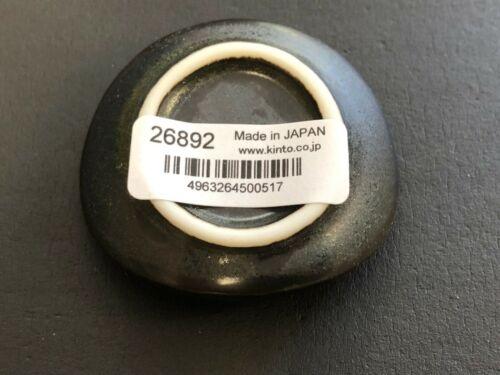 KINTO Hibi BAGUETTES DE RETENUE Fer 26892 PORCELAINE MADE IN JAPAN