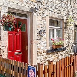 Brilliant Details About Dog Friendly Holiday Cottage In Skipton North Yorkshire Download Free Architecture Designs Embacsunscenecom