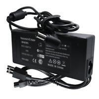 Ac Adapter Power Supply For Sony Vaio Vgn-bx Vgn-c Vgn-n Vgn-z Series 19.5v 4.7a