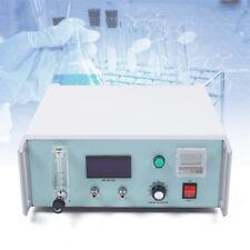 2g Ceramic Tube Air Purifier Desktop Ozone Sterilization Disinfection Machine Us