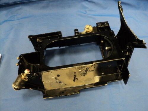 69557 Mercury Wasserfallausschnitt Unterstützung Außenbordmotoren Motoren & Motorenteile