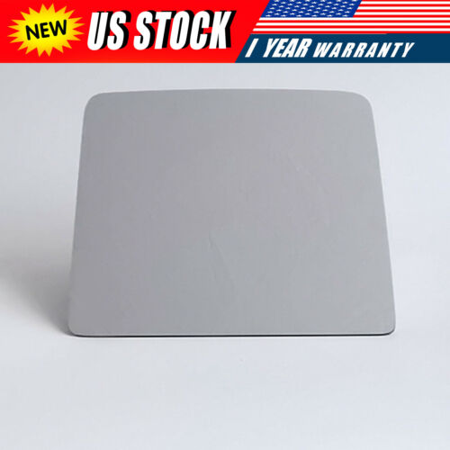 for 08-16 Ford F250 F350 F450 Super Duty Right Side RH Mirror Glass Upper Towing