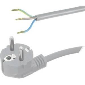 Cavo-di-collegamento-per-corrente-hawa-1008220-grigio-2-m