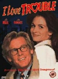 I-Love-Trouble-DVD-Nuevo-DVD-BED888509