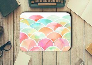 Watercolour-Mouse-Pad-Easy-Glide-Non-Slip-Neoprene