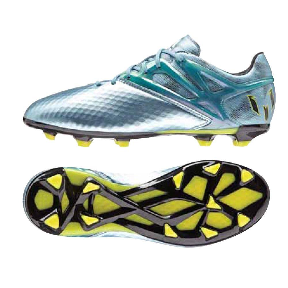 adidas jr ace boden 15,1 fg / ag boden ace fußballschuh - schuh s81489 einzelhandel 100,00 2029bd