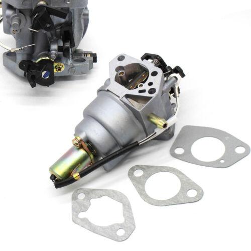 Engine Tractor Carburetor LX188 LX279 LX289 for Lawn Mower MTD 4P90HU 951-12771A