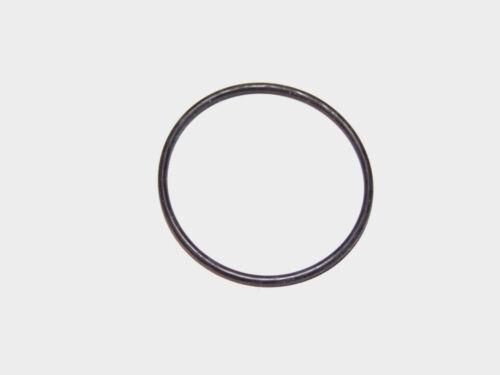 Genuine Husqvarna Tronçonneuse 154 254 261 262//rotofil 244RX 36R O-ring