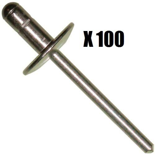 1206 prix pour: 5 Epcos-b57621c5103j062-thermistance ntc, 10 000