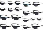 NFL Team Sunglasses Blade
