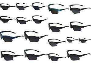 1ea049f2cdec Image is loading NFL-Team-Sunglasses-Blade-034-Wing-034-Sunglasses-