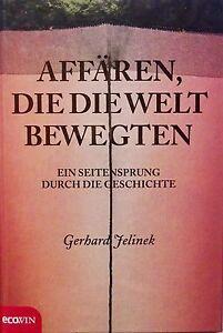 Affaeren-die-die-Welt-bewegten-von-Gerhard-Jelinek