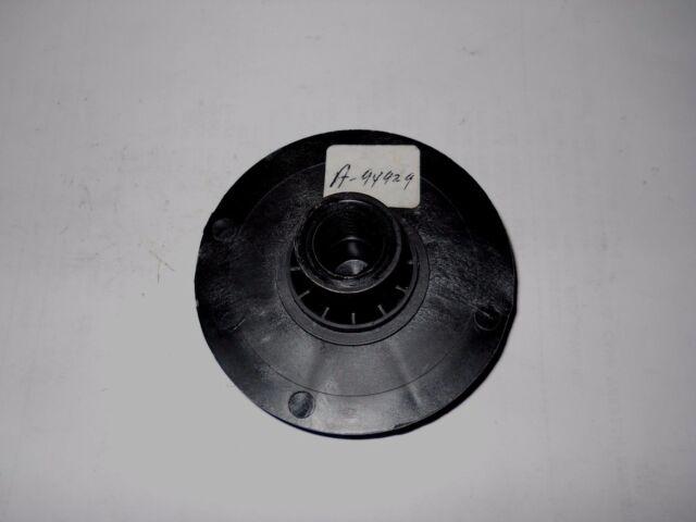 Genuine Homelite / Ryobi  String Trimmer Spool A94929