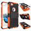 thumbnail 12 - For iPod Touch 5th & 6th & 7th Gen Hybrid Hard Shockproof Armor Case Cover