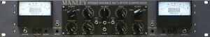 Manley Variable Mu Compressor/Limiter New
