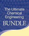 Chemical Engineering Bundle by Daniel Valentine, Carl R. Branan, Brian D. Hahn (Paperback, 2008)