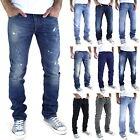 jeans jean diesel Safado Thavar Belther Darron iakop Krayver Tepphar Larkee, men