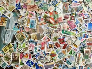 World-stamps-about-1-200-Many-countries-Good-sorting-mixture