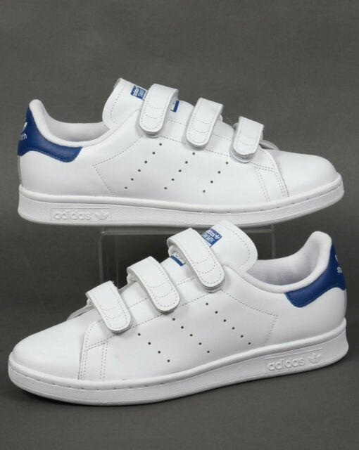 mens stan smith trainers sale