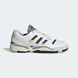 Details about adidas Originals Torsion Comp Trainers White Shoes