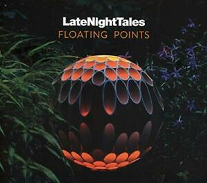 FLOATING-POINTS-LATE-NIGHT-TALES-FLOATING-POINTS-CD