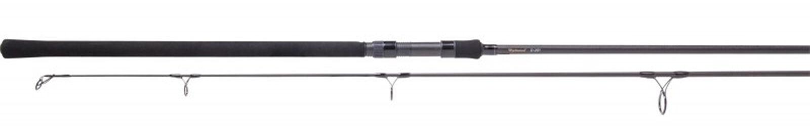 Wychwood Fishing C-201 D-201 12ft 13ft Carp Fishing Wychwood Rod All Test Curves Cork Eva Handles c0d73d