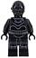 Star-Wars-Minifigures-obi-wan-darth-vader-Jedi-Ahsoka-yoda-Skywalker-han-solo thumbnail 68