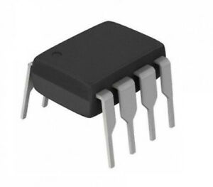 LMC6482IN-Nopb-Ic-Opamp-Gp-1-5MHZ-Rro-8DIP-039-039-GB-Empresa-SINCE1983-Nikko-039-039