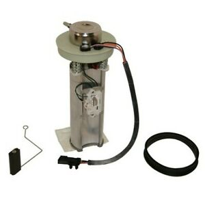 GMB 520-2015 - Fuel Pump Elect