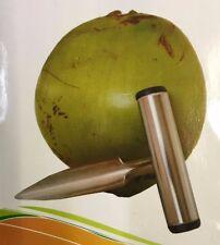 Brazilian Awesome Coconut Opener