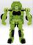 Transformers Robot Human Cars Classic Kids Children Boys Girls Fun Toy Gifts~~~