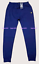 LYLE-amp-SCOTT-CLASSIC-SWEAT-JOGGING-PANTS-FOR-MAN-Next-Day-Delivery thumbnail 4