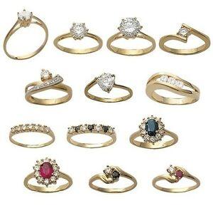 Rubin ring verlobung