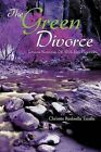 The Green Divorce: Tatiana Naturova Off with Ivan Pagonov by Not Avail (Paperback / softback, 2012)