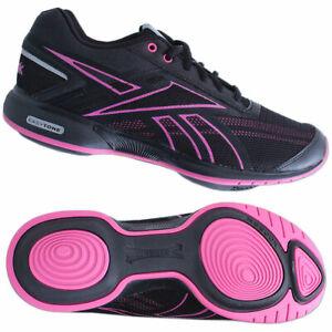 pretty nice 5d5df e366c Reebok Damen Schuhe Sneaker Easytone Reenew III Fashion ...