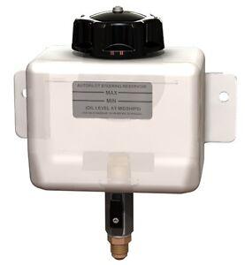 Autopilot-Hydraulic-Steering-System-Reservoir-HS-Hypro-Drive-Units