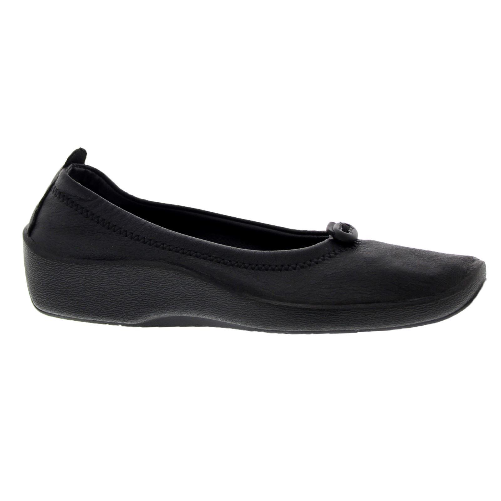 Arcopedico donna l1 textile scarpe