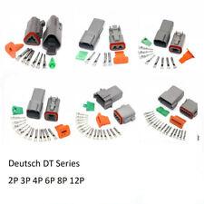 5 Ausg.-Sys 8p8c RJJU-88-642-E1V-004 RJ-Steckverbinder PIN Buchse Kat 8 RJ45