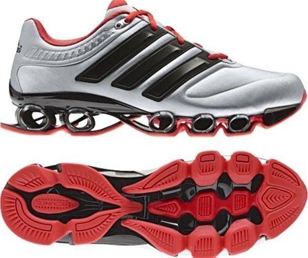adidas titan bounce| flash sales |www