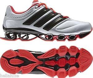 Adidas Titan adidas titan rebote correr megabounce gimnasio entrenamiento mega